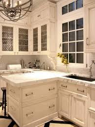 hgtv com marble countertops kitchen dp zaveloff white kitchen countertops