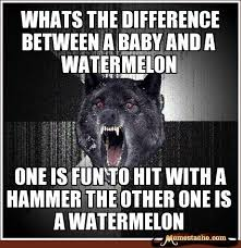 Insanity Wolf Memes - 42 best insanity wolf images on pinterest funny images funny