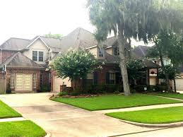 Two Story Workshop 7726 Silent Forest Dr Sugar Land Tx 77479 Har Com