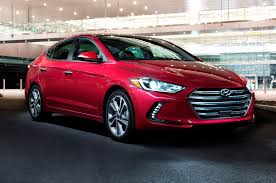 100 reviews hyundai elantra specs on margojoyo com