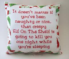 Christmas Pillows Pottery Barn 222 Best Christmas Pillows Images On Pinterest Christmas Pillow
