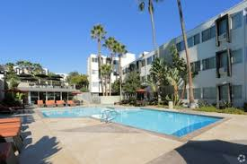 1250 apartments available for rent in san diego ca