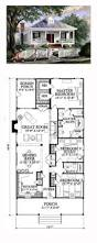 colonial style house plan 3 beds 2 50 baths 1800 sqft 56 590 20 best house images on pinterest garages craftsman houses and colonial style 4 bedroom plans 07e5e8e334ad2db25693dea8e9fef9a5