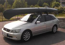 lexus sportcross for sale 2002 is300 sportcross roof racks opinions lexus is forum