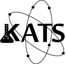 about us kansas association of kansas association of teachers of science about us