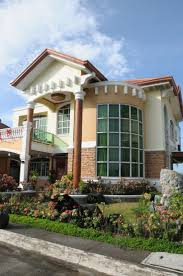 Philippine House Plans by 165 Best Filipino Home Style And Design Images On Pinterest