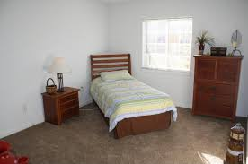 1 Bedroom Apartments Tampa Fl Tampa Bay Fl Apartment Photos Videos Plans Park Pointe