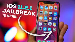 alibaba jailbreak ios 11 2 1 jailbreak update everything you need to know youtube