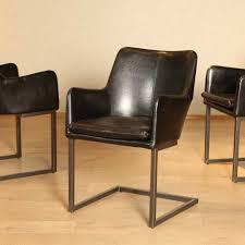 Ebay Esszimmer Rattan Esszimmer Sessel Home Design Und Möbel Ideen