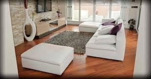 kitchen area rugs for hardwood floors carpet vidalondon