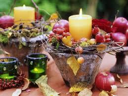 candle arrangements apple hip and birch wreath candle arrangements recipe