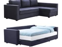 Bobs Furniture Farmingdale by Beguile Sofa Beds With Storage Underneath Uk Tags Sofa Beds With