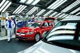 groupes si es auto europe le marché automobile a foncé en octobre auto lematin ch