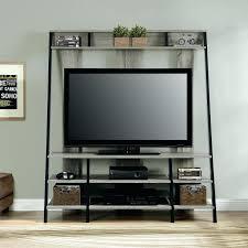 interior design tv cabinets