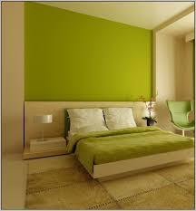modern interior paint colors 2015 7 modern interior trends 2015