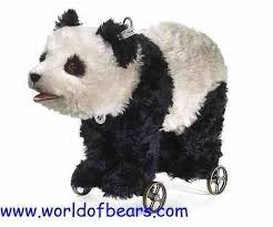 bears delivery 37 best simply panda s images on pandas teddy bears