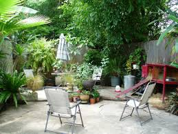 Backyard Ideas On A Budget Patios by Small Simple Backyard Ideas On A Budget Best House Design