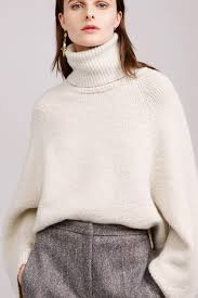 turtle neck sweaters sweaters are back in fall 2018