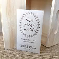 seed paper wedding favors diy custom seed packet wedding favors custom envelope kraft
