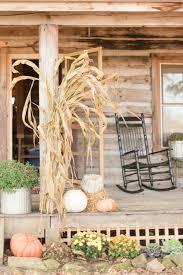 total home design center greenwood indiana blog u2014 barn at bay horse inn