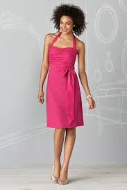 the new pink bridesmaid dresses margusriga baby party