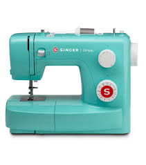 singer 3223p petrol sewing machine singers sewing projects and