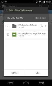 utorrent android µtorrent pro torrent app 4 9 2 télécharger l apk pour android