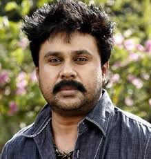 Seeking Ernakulam It S Confirmed Dileep Files Divorce Petition Seeking Separation