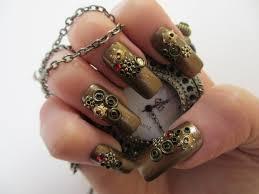 nail art design ideas www sbbb info