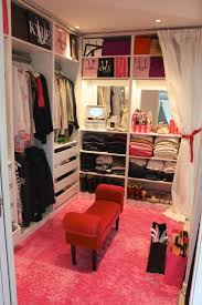 Small Bedroom With Walk In Closet Ideas 214 Best Closet Images On Pinterest Walk In Closet Dresser And