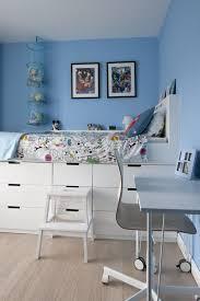 roller babyzimmer uncategorized kleines kühle renovierung dekor natur babyzimmer