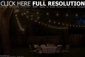 home interiors home parties backyard lighting home outdoor decoration