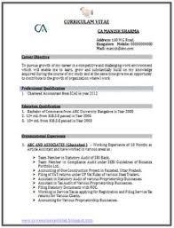 profile resume exles report writing edinburgh professional profile