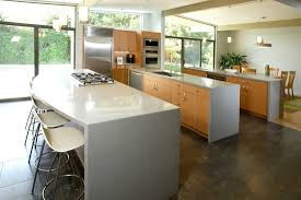 historic eichler renovation san francisco ca kitchen bath