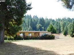 Homes For Sale In Cottage Grove Oregon by Search All Jim Downing Realty Local Real Estate And Homes For Sale