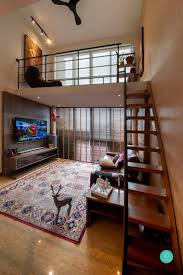 Singapore Home Interior Design by 322 Best Singaporean Homes Images On Pinterest Kitchen Ideas