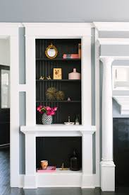 Contemporary White Bookcase by Good To Go Shelf Bookcase Cherry Home Furniture Office Bookcases