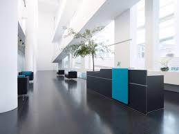 bureau d accueil mobilier de bureaux 06 sud tertiaire cannes mandelieu antibes