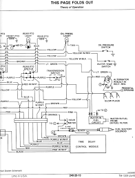 case 480 wiring diagram ignition switch wiring diagrams