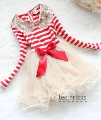 25 unique toddler dresses ideas on