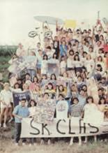 san benito high school yearbook photos explore 1988 san benito high school yearbook san benito tx