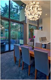 Contemporary Dining Room Chandeliers Dining Room Traditional Brass Dining Room Chandeliers Good