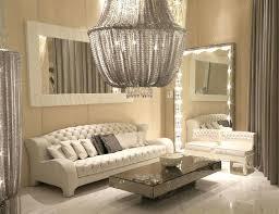 home design and decor review home design and decor pacificelectriccorridor com