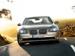 bmw 740 vs lexus ls 460 2012 bmw 7 series prices in bahrain gulf specs u0026 reviews for