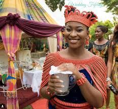 traditional wedding igbo traditional wedding groom and bridesmaids inspiration
