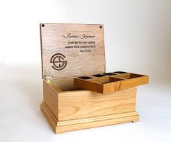 customized keepsake box best 25 engraved jewelry box ideas on wedding