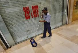 floor in india s october retail inflation touches seven month high