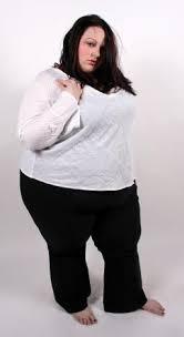 super plus sized womens clothes