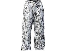 black friday snow pants men u0027s waterfowl camo and waterfowl bibs
