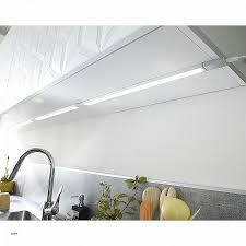 fixation placard cuisine meuble fixation murale meuble cuisine extension réglette fixer